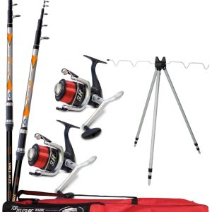 top-tele-surf-2-rod-deluxe-combo