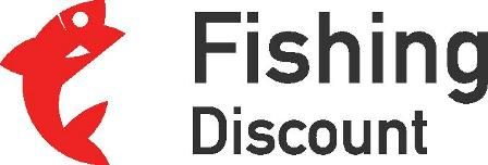 Fishing Discount